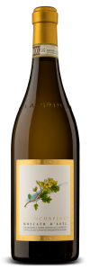 Moscato d'Asti DOCG Biancospino